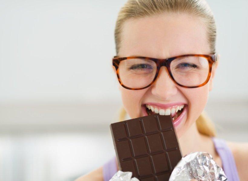 Untuk Kesehatan Jantung, Konsumsi Cokelat Bisa Bermanfaat Positif